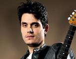 John Mayer $399 Per Couple (hotel Included)