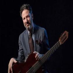 John Pizzarelli In Concert