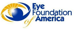 Join Our Vision: A Fundraiser for the Eye Foundation of America