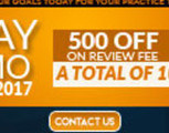 Jrooz Ielts / Ielts Ukvi One Day Promo - January 14, 2017