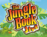 Jungle Book Jive