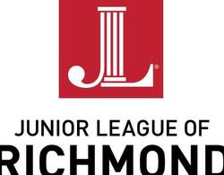 Junior League of Richmond's Virtual Unstoppable Women Leadership Breakfast