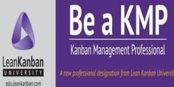 Kanban Management Professional (kmp I + Kmp Ii) Berlin
