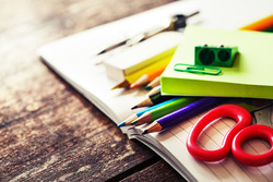 Kankakee/iroquois County Back to School Fair