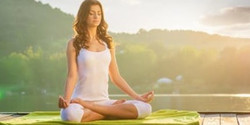 Karma Clearing Meditation