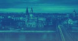 Kaunas Marathon 2019, Lithuania