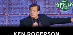 Ken Rogerson