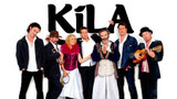 Kila - Supperclub