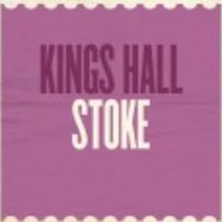 Kings Hall Stoke All Nighter
