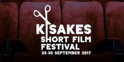 Kısakes Short Film Festival