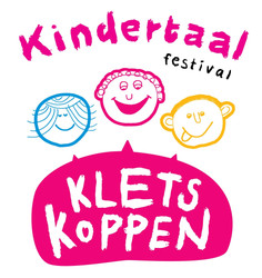 Kletskoppen Child Language Festival 2020