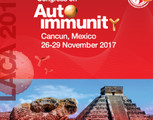 Laca 2017: 5th Latin American Congress on Autoimmunity