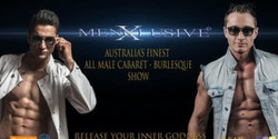 Ladies Night Menxclusive Made in Australia- Melbourne 13 Apr
