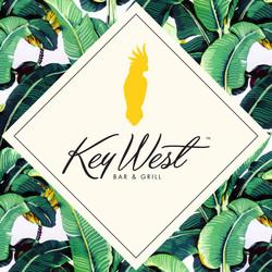 Ladies Night at Key West