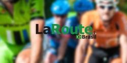 Laroute Brasil 2019