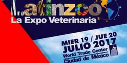 Latinzoo La Expo Veterinaria