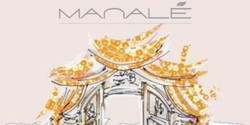 Launch Party For Manalé International