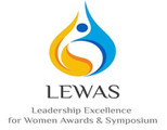 Leadership Excellence for Women Awards & Symposium (lewas)