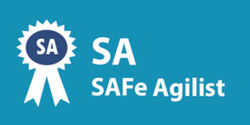 Leading SAFe® with Sa Certification