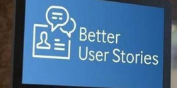 Lean Agile Vision and Effective User Story Writing Workshop