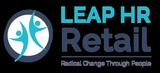 Leap Hr: Retail 2017