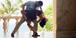 Learn Salsa Now! SalsaCrazy Mondays Salsa Dance Lessons, Salsa Bachata