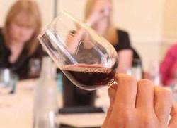 Leeds Wine Tasting Experience Day - 'World of Wine'