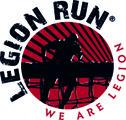 Legion Run France, Bretagne, Carhaix, 'site Des Vieilles Charrues'