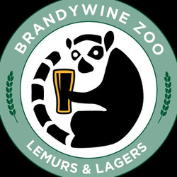Lemurs and Lagers Party @ Brandywine Zoo