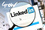 Linkedin for Job Hunters - Branding yourself for the Swedish Job Market