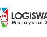 Logisware Malaysia 2017