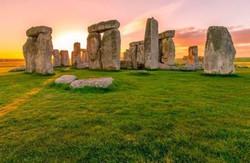 London Fortean Society: Monumental Memories – Indigenous Memory and Stonehenge