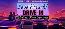 Love Struck Drive-In