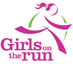 Lunafest Virtual Film Series Benefitting Girls on the Run of Southern Idaho