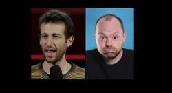 Luxembourg Comedy Showcase