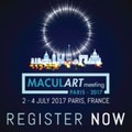 Maculart Meeting 2017