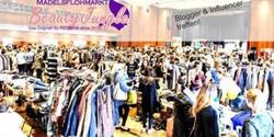 Mädchenflohmarkt Stuttgart 2019 by Beauty Jungle! Event des Jahres!