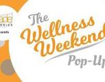 Made Organics presents Wellness Weekend Pop-Up Event