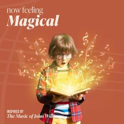 Magical Matinee (The Music of John Williams)