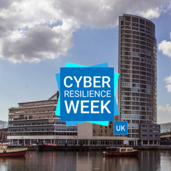 Making Northern Ireland a Global Centre of Excellence for Cyber Resilience