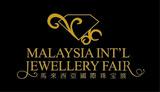 Malaysia International Jewellery Fair (mijf) 2015