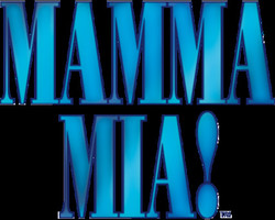 Mamma Mia! presented by Butterfly Guild of Nationwide Children's Hospital