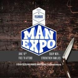 Man Expo