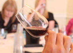 Manchester Wine Tasting Experience Day ' New World Wine'