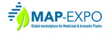 Map Expo 2017 - Global market place for medicinal and aromatic plants