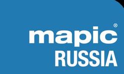 Mapic Russia 2018