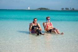 Marathon Bahamas