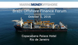 Marine Money Brazil Offshore Finance Forum