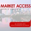 Market Access Usa 2016