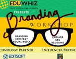 Marketing And Branding Workshop